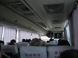 大連-丹東 バス.JPG